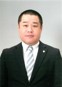 前田会長写真